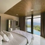 Luxurious Villa Batu